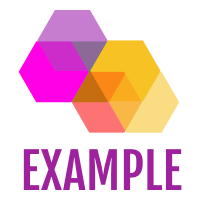 Example Ltd.