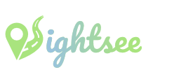 Sightsee – Travel & Lifestyle
